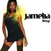 Stop by Jamelia