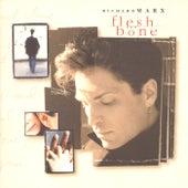 Flesh And Bone von Various Artists