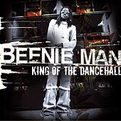 King of the Dancehall von Beenie Man