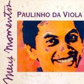 Meus Momentos: Paulinho Da Viola by Various Artists