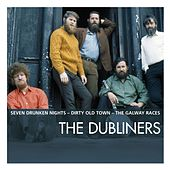The Essential Collection by Dubliners