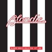 Blondie Singles Collection: 1977-1982 von Blondie