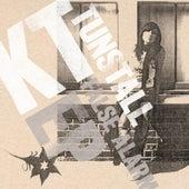 False Alarm EP by KT Tunstall