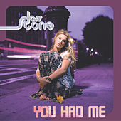 You Had Me von Joss Stone