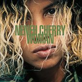 Woman by Neneh Cherry