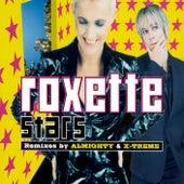 Stars von Roxette