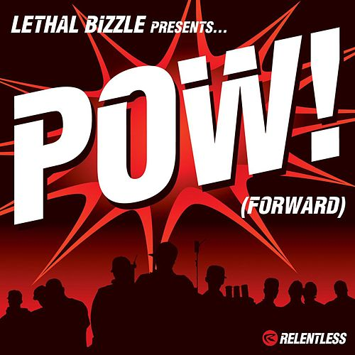 Forward by Lethal Bizzle