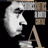 Grandes Éxitos: Alberto Cortez by Alberto Cortez