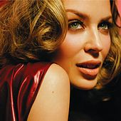 Chocolate by Kylie Minogue