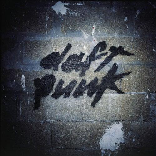 Revolution 909 von Daft Punk