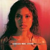 Storm von Vanessa Mae