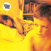 Gentlemen by Afghan Whigs