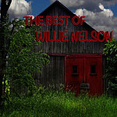 The Best of Willie Nelson, Vol. 1 by Willie Nelson