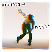 Methods Of Dance von Various Artists