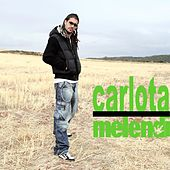 Carlota by Melendi
