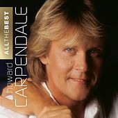 Howard Carpendale - All The Best von Howard Carpendale