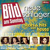 Neue Schlager: Stars und Hits von heute von Various Artists