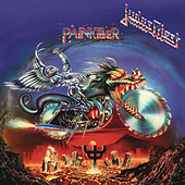 Painkiller by Judas Priest