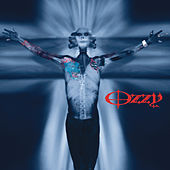 Down To Earth by Ozzy Osbourne