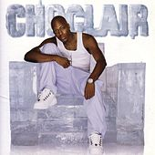 Ice Cold von Choclair