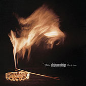 Black Love von Afghan Whigs