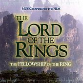 The Lord Of The Rings by The New World Orchestra