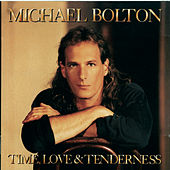 Time, Love & Tenderness von Various Artists