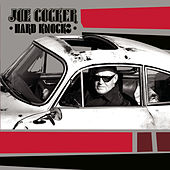 Hard Knocks von Joe Cocker