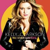 Cry von Kelly Clarkson