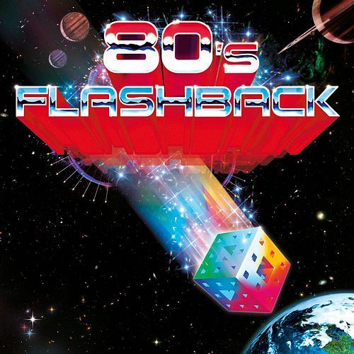 80's Flashback von Various Artists