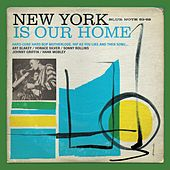 New York Is Our Home von Various Artists