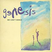 We Can't Dance von Genesis