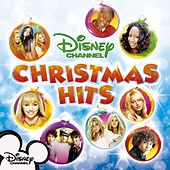 Disney Channel - Christmas Hits von Various Artists