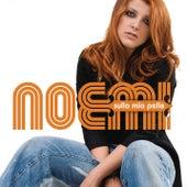 Sulla Mia Pelle Special Edition by Noemi