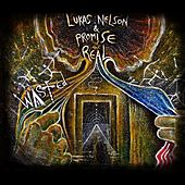 Wasted by Lukas Nelson
