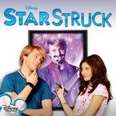 Starstruck OST von Various Artists