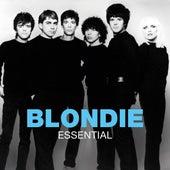 Essential von Blondie