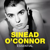 Essential von Sinead O'Connor