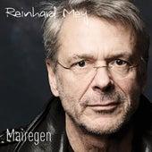 Mairegen by Reinhard Mey