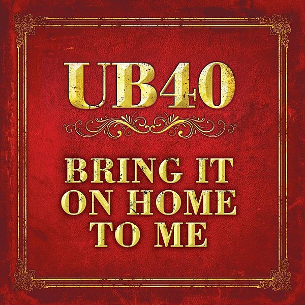 bring it on home to me single von ub40 napster. Black Bedroom Furniture Sets. Home Design Ideas