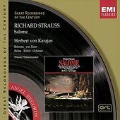 R.Strauss: Salome by Various Artists