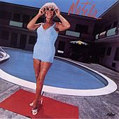 The Motels by The Motels