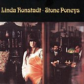The Stone Poneys by Stone Poneys
