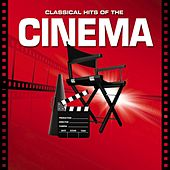 Cinéma Classics von Various Artists