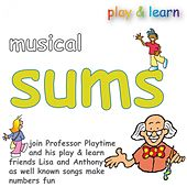 Musical Sums by Kidzone