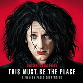 This Must Be The Place von Various Artists
