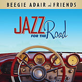 Jazz for the Road by Various Artists
