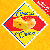 Cheese 'n' Onion Vol.2 by Various Artists