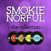 The Collection by Smokie Norful