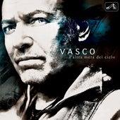L'altra metà del cielo by Vasco Rossi
